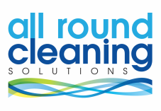 All Round Cleaning Solutions